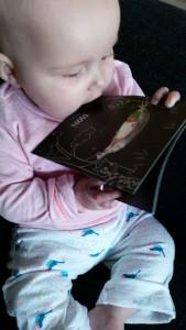 5-15-geboortpost-nola-nanny-annelon-amsterdam-gastouder-blog-geboortepost-originele-geboortekaartjes
