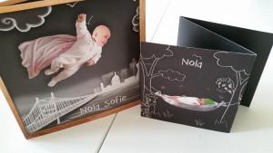 5-15-geboortpost-nola-nanny-annelon-amsterdam-gastouder-blog-geboortepost-originele-geboortekaartjes-twee