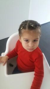 12-15-haarspeldjes-baby-meisjes-kinderen-amsterdam-nanny-moeder-mama-accessoires-kerst-haren-inhoud-strik-klein
