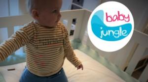 12-15-babyjungle-babyzaak-babyspeciaalzaak-baby-kinderen-showroom-webshop-winkel-babykamer-kinderwagens-joolz-bugaboo-ervaringen-boxkleden