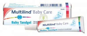 2-16-baby-tandjes-doorkomen-tand-tanden-komt-door-maanden-wanneer-symptomen-wat-kan-er-tegen-doen-tips-tandgelllll