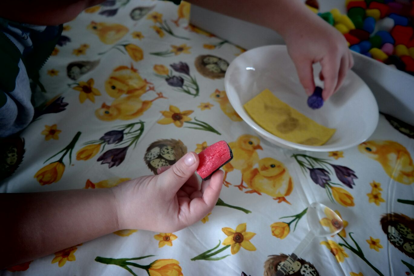 4-16-fischer-tip-leuk-knutselen-kleuren-plakken-drie-jaar-vormen-dieren-mensen-auto-draak-voorbeelden-ton-veel-creativ-heutink-water-kinderen-activiteit-peuter-kleuter-10-jaar-water