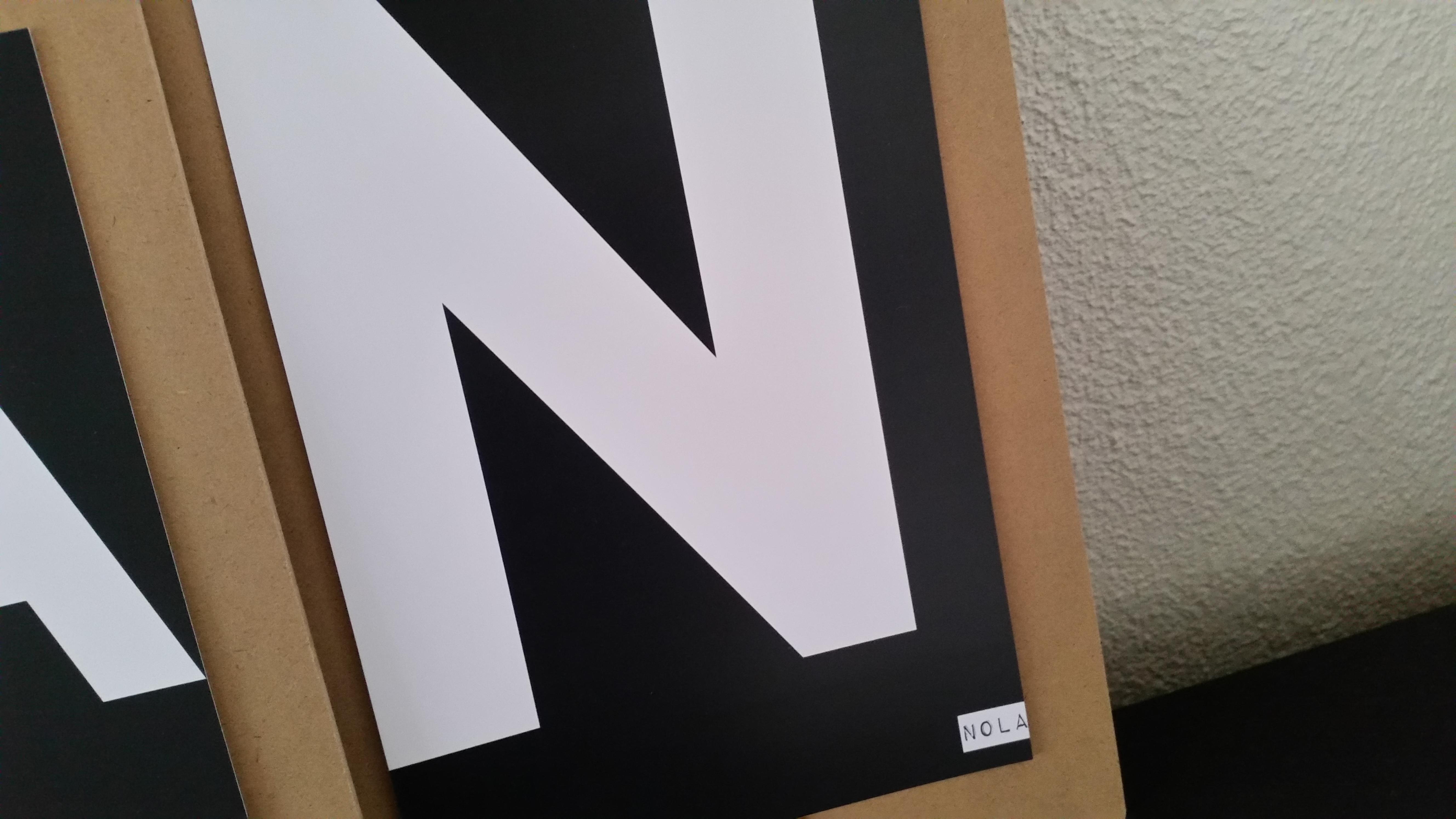 5-16-printcandy-welkom-huis-inrichting-styling-accessoires-naam-initialen-clipboard-clipboards-poster-posters-leuk-huis-gang-mint-zwart-wit-zelf-maken-ontwerpen-nanny-moeder-amsterdam-n