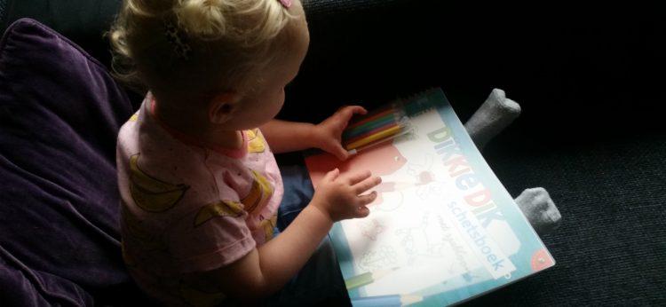 7-16-nanny-moeder-amsterdam-dikkie-dik-review-sjabloonboek-verjaardag-cadeau-3-jaar-2-jaar-jarig-sinterklaas-kerst