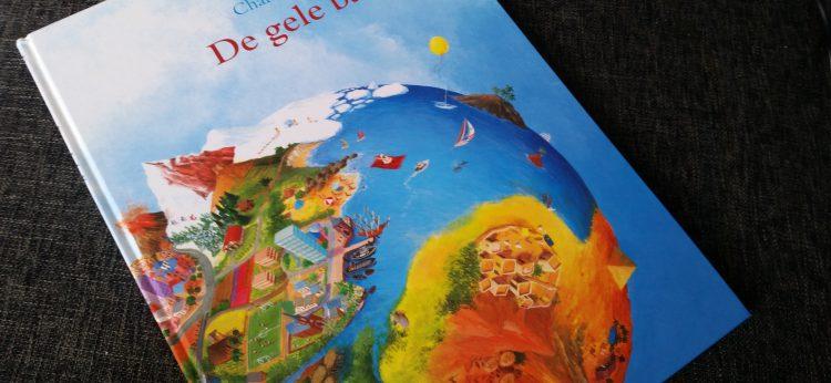 5-16-de-gele-ballon-boek-prentenboek-zoekboek-plaatjes