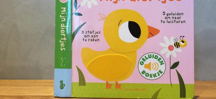 8-16-geluid-voel-boek-Lille-dreumes-klein-baby-boekje-verjaardag-kraamcadeau-eerste-verjaardag-cadeau-nanny-amsterdam-diemen-gastouder