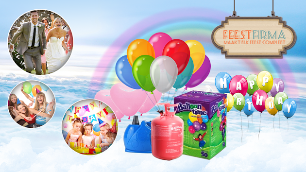 feestfirma-helium-ballonnen-metalic-gas-slingers-feest-bruiloft-babyshower-geboorte