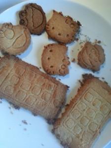 02-14 Recept - Koekjes - bakken - Annelon - Nanny - nanny - gezonde - koekjesmix 3