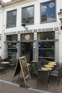 corazon-coffee-amersfoort-Nanny-Annelon-Nannybureau-amsterdam