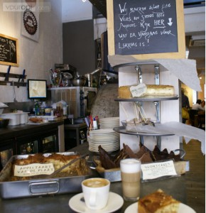 corazon-coffee-amersfoort-Nanny-Annelon-Nannybureau-amsterdam-baby-kinderen