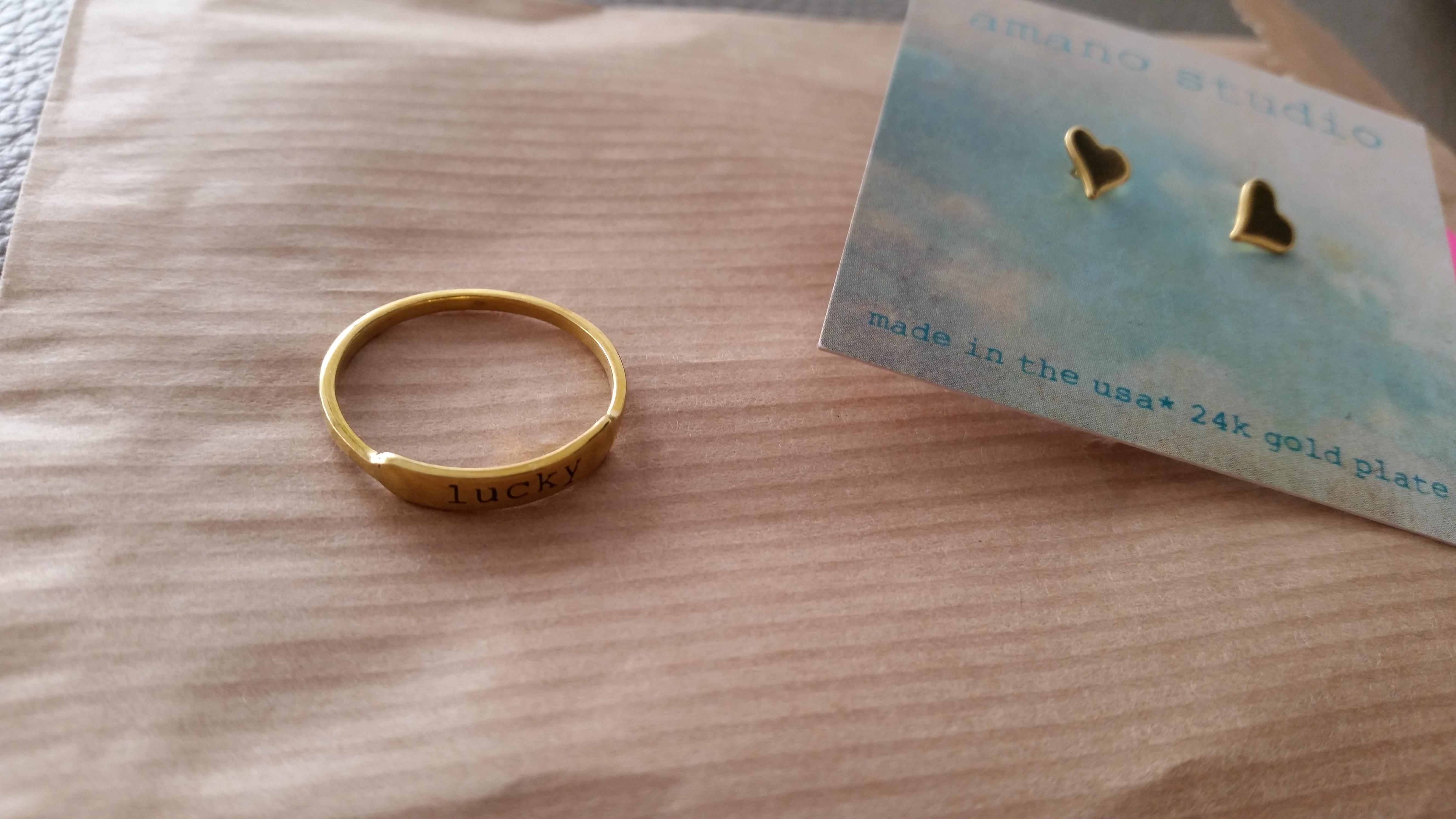 3-15-ring-lucky-keepitsecretstore-Moeder-moederdag-baby-kinderen-vrouw-sieraden-nanny-annelon