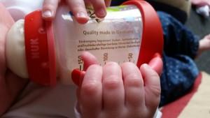 4-15-NUK-Trainingsfles-handgreep-flesvoeding-handje-baby-nanny-annelon-blog-inhoud