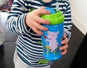 5-15-bargje-big-drinkbeker-rietjesbeker-rietje-school-meeneembeker-baby-babyplein-open