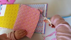 5-15-kinderplezier-Amsterdam-Nanny-meisje-boek-studio100-k3-boekenpakket-abonnement-knippen