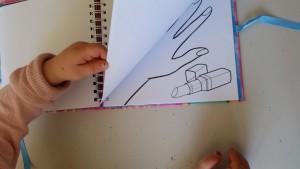 5-15-kinderplezier-Amsterdam-Nanny-meisje-boek-studio100-k3-boekenpakket-abonnement-make-up-nagels