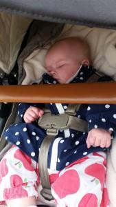 5-15-speeltuin-amsterdam-frankendael-kinderen-baby-Watergraafsmeer-nanny-annelon-nola-gastouder-slapen