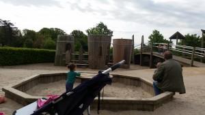 5-15-speeltuin-amsterdam-frankendael-kinderen-baby-Watergraafsmeer-nanny-annelon-nola-gastouder-zandbak-klimmen