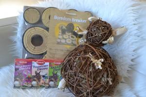 5-25-nanny-spelen-konijnen-huisdierenplein-kinderen-dieren-konijnenspel-speelballen-boredom-breaker