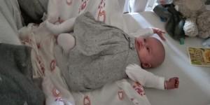 5-15-inbakeren-baby-2-maanden-rustig-slapen-wakker-baby-featured