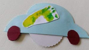 6-15-vaderdag-baby-peuter-knutselen-knutselwerkje-parkeerschijf-papa-nanny-amsterdam-gastouder-oppas-achterkant