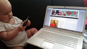 7-15-stichting-lottes-leven-niet-aangeboren-hersenletsel-goed-doel-doneren-donatie-nanny-amsterdam-featured-afbeelding
