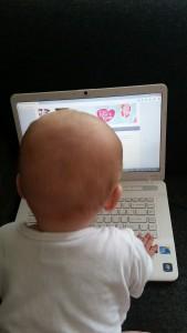 7-15-stichting-lottes-leven-niet-aangeboren-hersenletsel-goed-doel-doneren-donatie-nanny-amsterdam-featured-baby