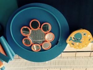 7-15-waterbabies-les-7-ziek-nola-juf-dag-nanny-amsterdam-gastouder-oppas-spiegels
