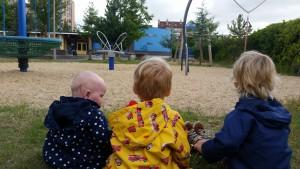 8-15-speeltuin-amsterdam-wittenburgerstraat-baby-kinderen-peuters-kleuters-bakfiets-nanny-moeder-wip-wap
