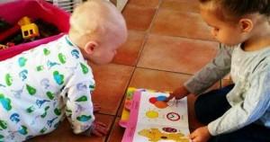 9-15-geen-antwoord-wat-heb-je-gedaan-op-school-vragen-kinderen-kinderopvang-dag-verwerken-ontwikkeling-nanny-amsterdam-blog-boek-lezen