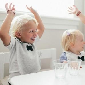 9-15-house-of-jamie-baby-slab-nanny-moeder-amsterdam-blog-strik-blauwe-ogen-eten-website