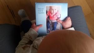 10-15-nanny-peuterstoeltje-karton-boekje-persoonlijk-baby-peuter-kleuter-1