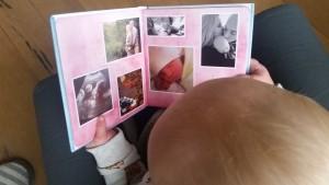 10-15-nanny-peuterstoeltje-karton-boekje-persoonlijk-baby-peuter-kleuter-2