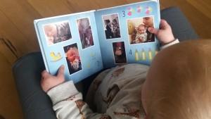 10-15-nanny-peuterstoeltje-karton-boekje-persoonlijk-baby-peuter-kleuter-3
