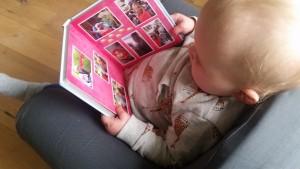 10-15-nanny-peuterstoeltje-karton-boekje-persoonlijk-baby-peuter-kleuter-4