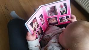 10-15-nanny-peuterstoeltje-karton-boekje-persoonlijk-baby-peuter-kleuter-5
