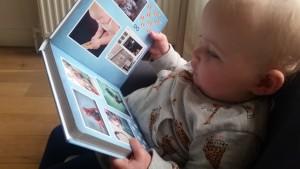 10-15-nanny-peuterstoeltje-karton-boekje-persoonlijk-baby-peuter-kleuter-6