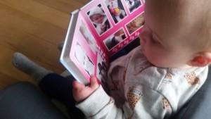 10-15-nanny-peuterstoeltje-karton-boekje-persoonlijk-baby-peuter-kleuter-7