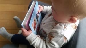 10-15-nanny-peuterstoeltje-karton-boekje-persoonlijk-baby-peuter-kleuter-achterkant