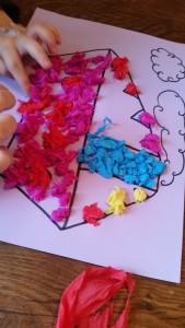 11-15-sinterklaas-knutselen-stoomboot-kleuter-peuter-makkelijk-kort-weinig-tijd-plakken-propjes-papier-marche-nanny-amsterdam-oppas-gastouder-moeder-laatste