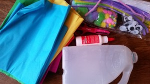 11-15-sintmaarten-lampion-lichtje-voor-op-tafel-melkkan-monster-papier-maché-knutselen-kleuter-peuter-basisschool-juf
