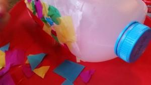 11-15-sintmaarten-lampion-lichtje-voor-op-tafel-melkkan-monster-papier-maché-knutselen-kleuter-peuter-basisschool-juf-dop