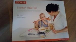 11-15-table-top-stokke-handig-kinderen-baby-zelf-leren-eten-nanny-moeder-amsterdam