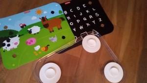 11-15-table-top-stokke-handig-kinderen-baby-zelf-leren-eten-nanny-moeder-amsterdam-in de doos