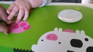 11-15-table-top-stokke-handig-kinderen-baby-zelf-leren-eten-nanny-moeder-amsterdam-klaar