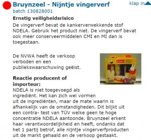 11-15-vingerverf-nanny-amsterdam-veiligheid-veiligheidsrisico-oppas--verven-knutselen-nijntje-hema