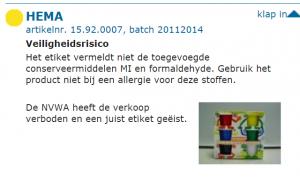 11-15-vingerverf-nanny-amsterdam-veiligheid-veiligheidsrisico-oppas--verven-knutselen