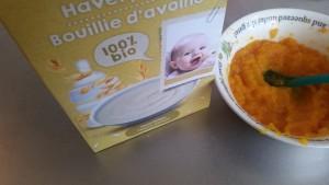 12-15-baby-4-maanden-hapjes-hapje-wortel-appel-koken-maken-recepten-recept-staafmixer-babyvoeding-voeding-eten-nanny-moeder-amsterdam-haverpapje