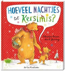 12-15-boekreview-hoeveel-nachtjes-tot-kerstmis-beren-papa-brom-kleine-pip-nanny-moeder-amsterdam-blog-kinderen