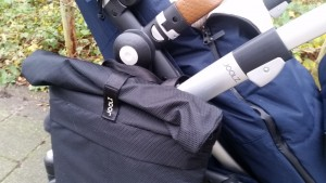 12-15-joolz-geo-donkerblauw-duo-nanny-tweeling-moeder-amsterdam-handig-baby-peuter-kinderwagen-duowagen-tandem-boodschappentas