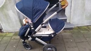 12-15-joolz-geo-donkerblauw-duo-nanny-tweeling-moeder-amsterdam-handig-baby-peuter-kinderwagen-duowagen-tandem-kap